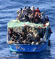 illegal-immigrants-somalis-