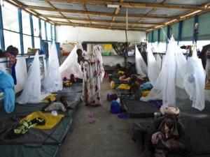 MSF-Somaliaabild_sjukhus