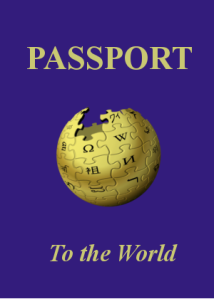 Passport_Wikipedia