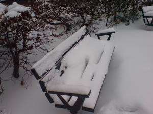 snö 003