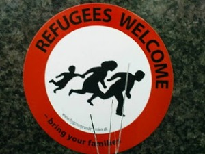 refugees welcome bring your families image-upload-49-790693